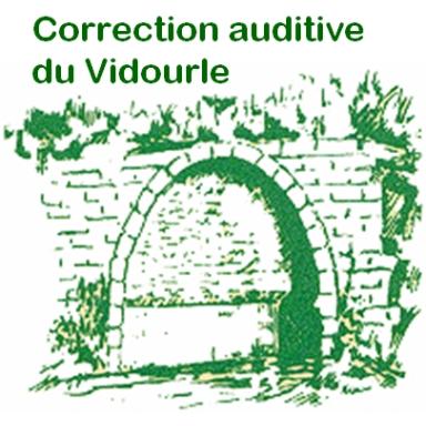 AUDITION DU VIDOURLE