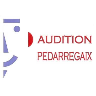 AUDITION PEDARREGAIX – DYAPASON