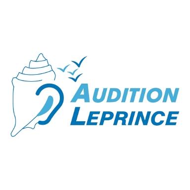 AUDITION LEPRINCE