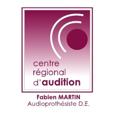 CENTRE REGIONAL D'AUDITION