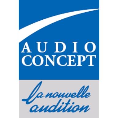 AUDIO CONCEPT LA NOUVELLE AUDITION