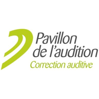 PAVILLON DE L'AUDITION