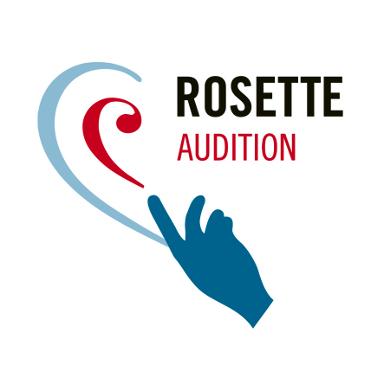 ROSETTE AUDITION
