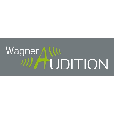 WAGNER AUDITION
