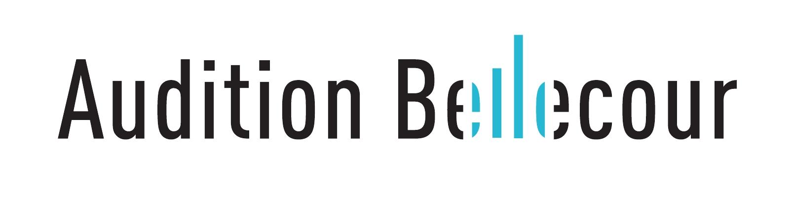 AUDITION BELLECOUR