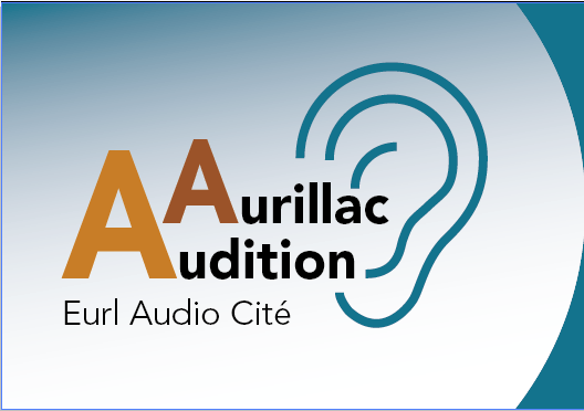 AURILLAC AUDITION