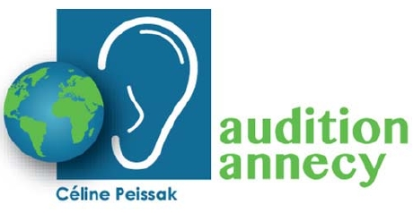 PLANETE AUDITION ANNECY