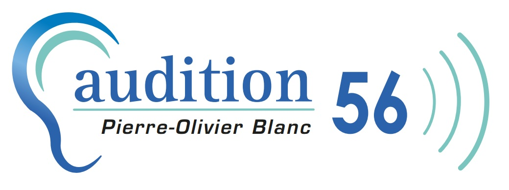 AUDITION 56
