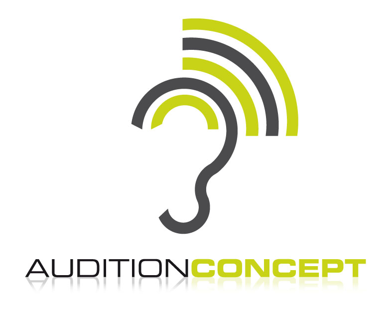 AUDITION CONCEPT