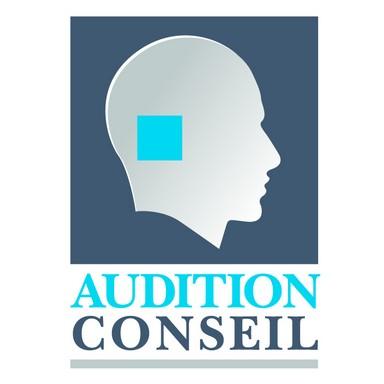 AUDITION CONSEIL – ACOUSTIQUE DES HALLES