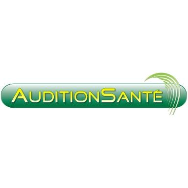 AUDITION SANTE
