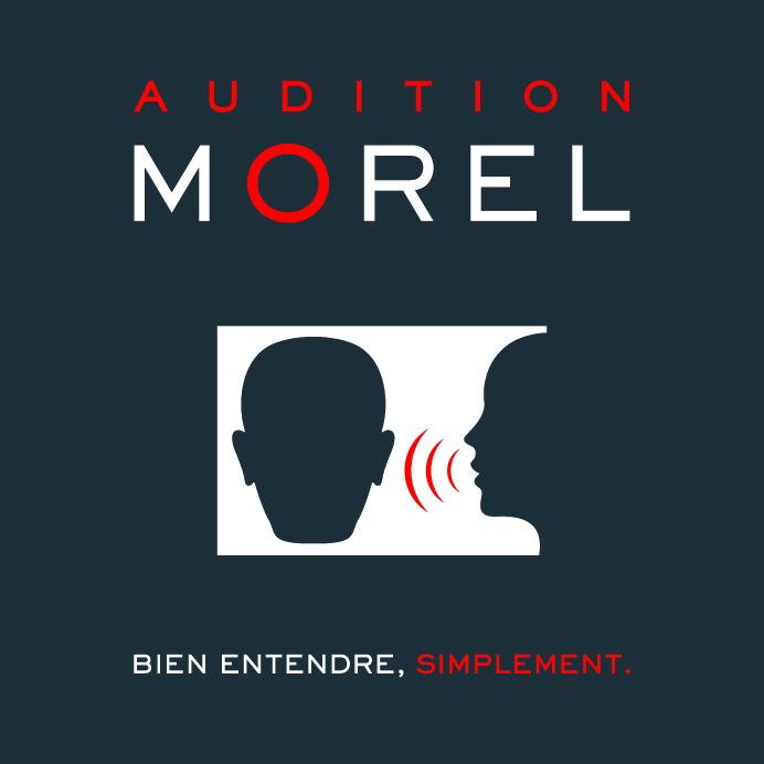 AUDITION MOREL