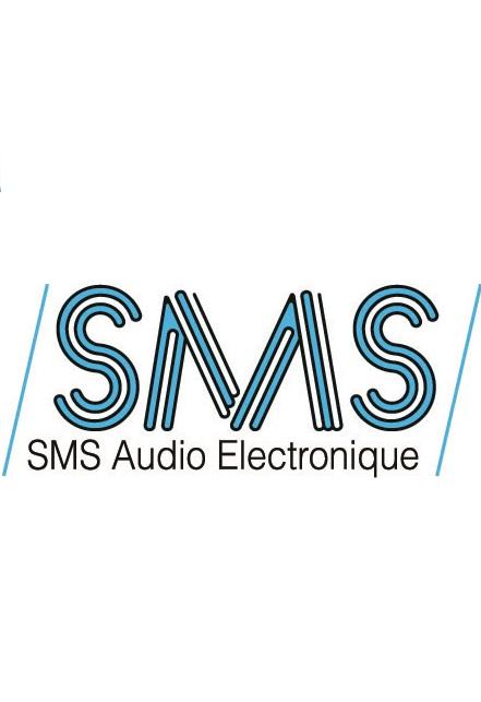 SMS Audio Électronique