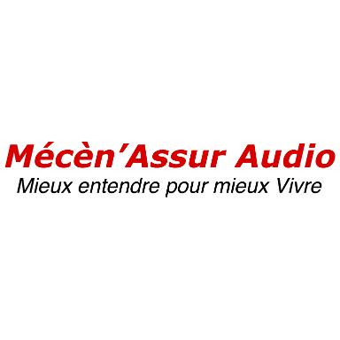 Mécèn'Assur Audio