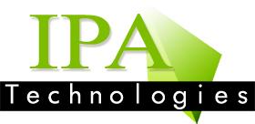 IPA TECHNOLOGIES