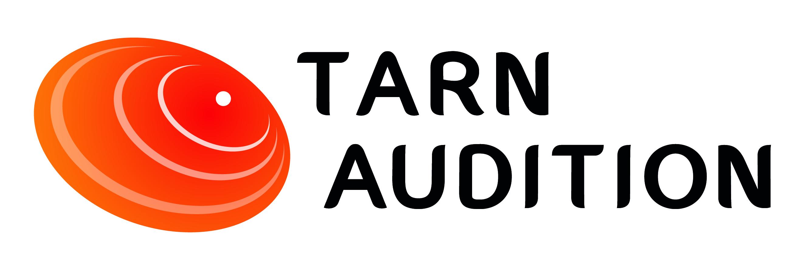 TARN AUDITION