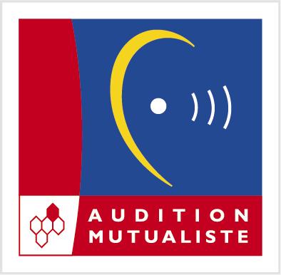 AUDITION MUTUALISTE MEYTHET