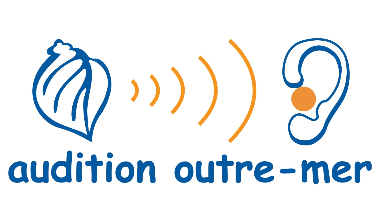 AUDITION OUTRE MER