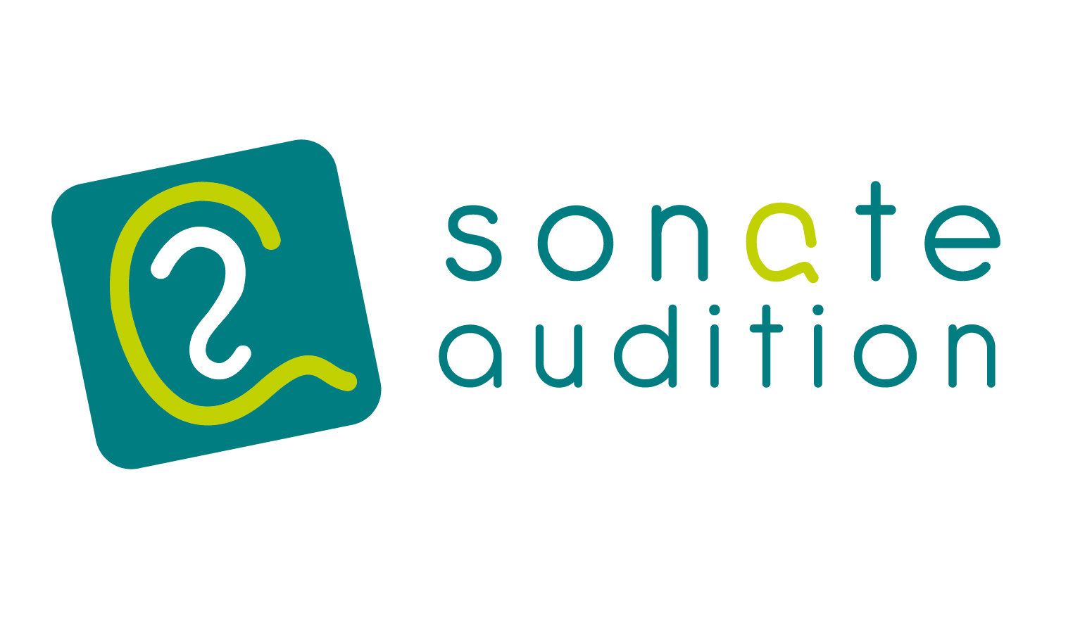 SONATE AUDITION
