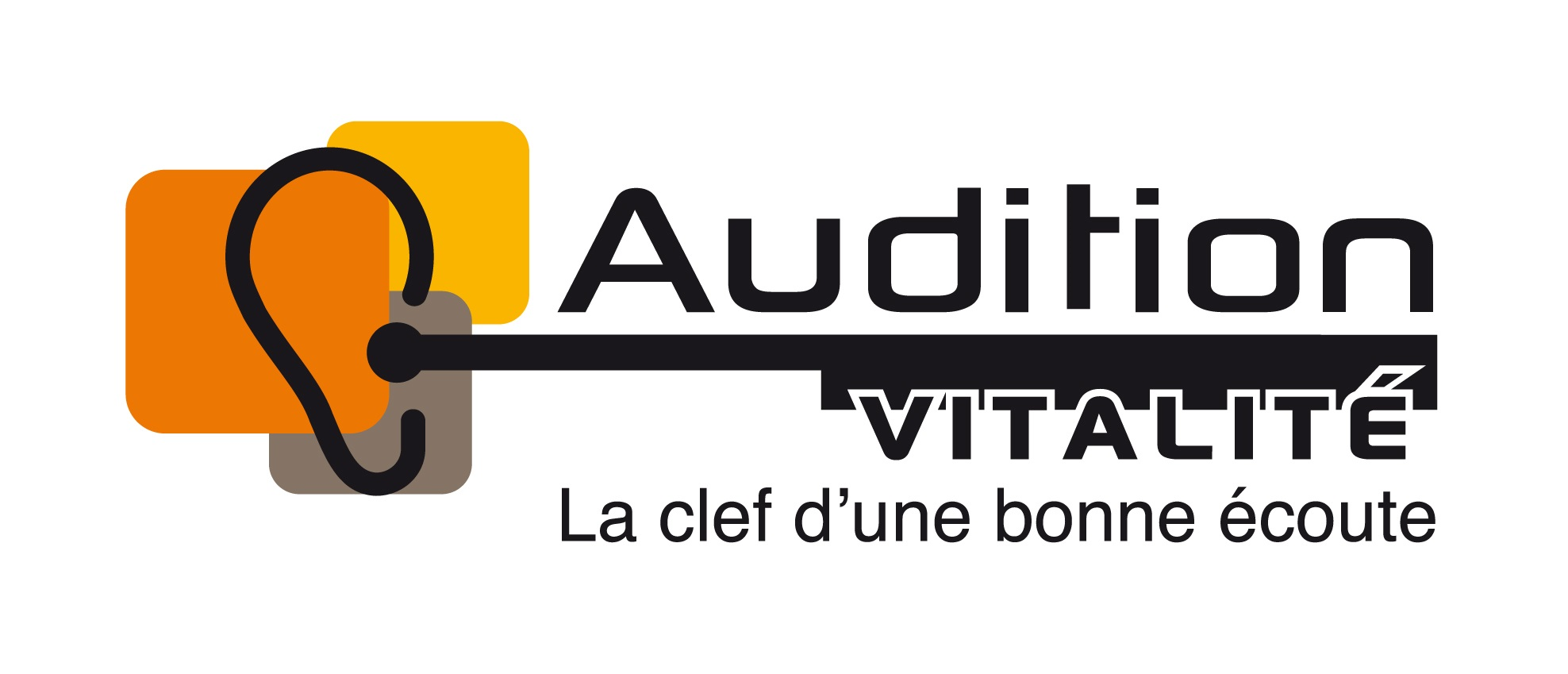 AUDITION VITALITE