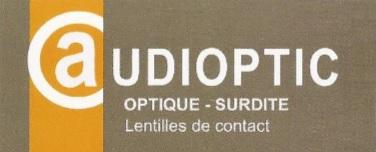 AUDIOPTIC