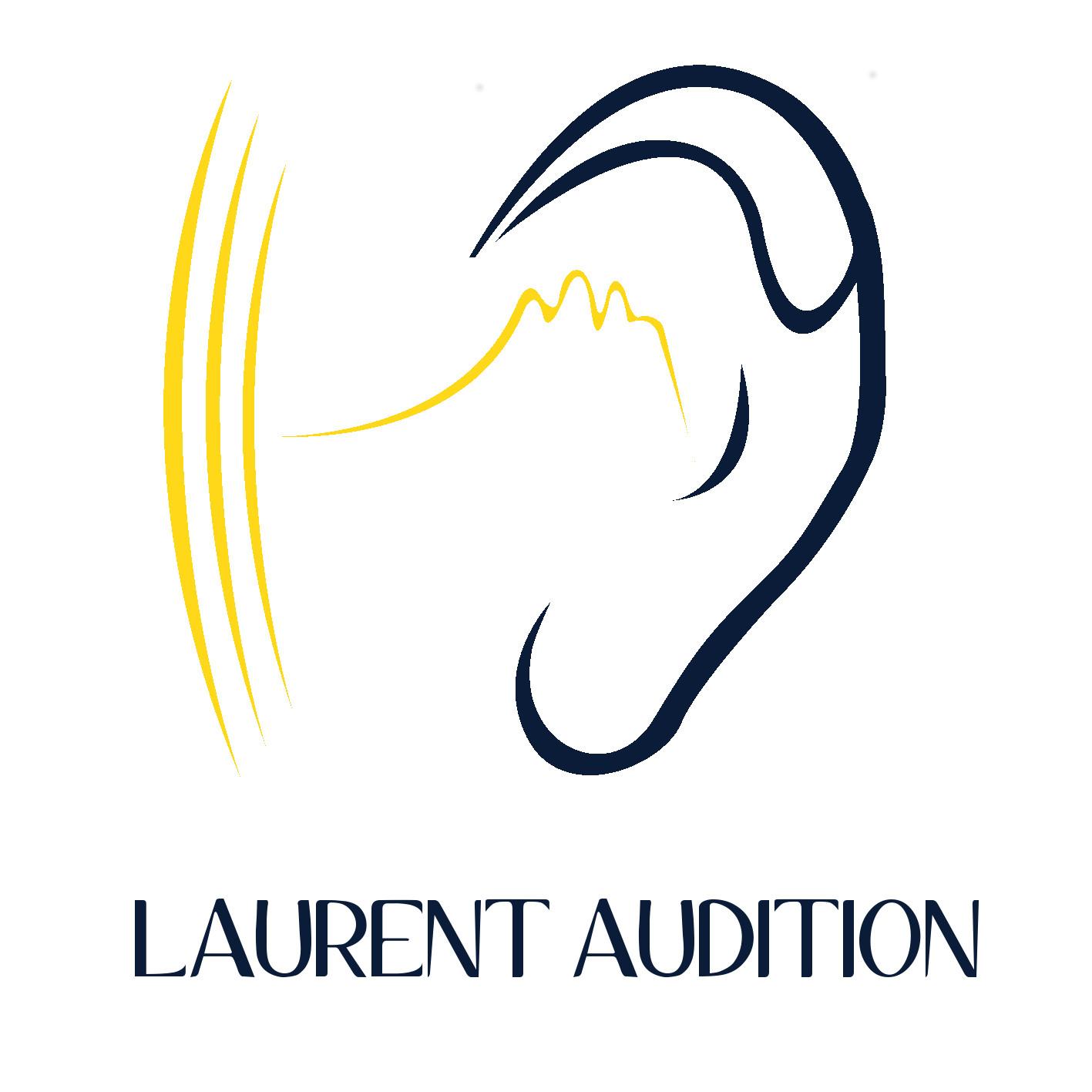 LAURENT AUDITION