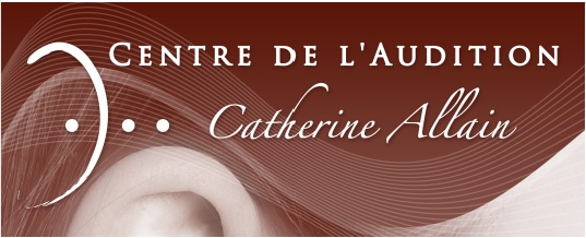 CENTRE DE L'AUDITION