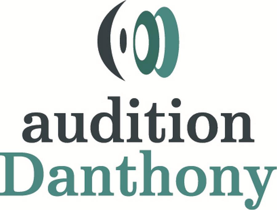 AUDITION DANTHONY