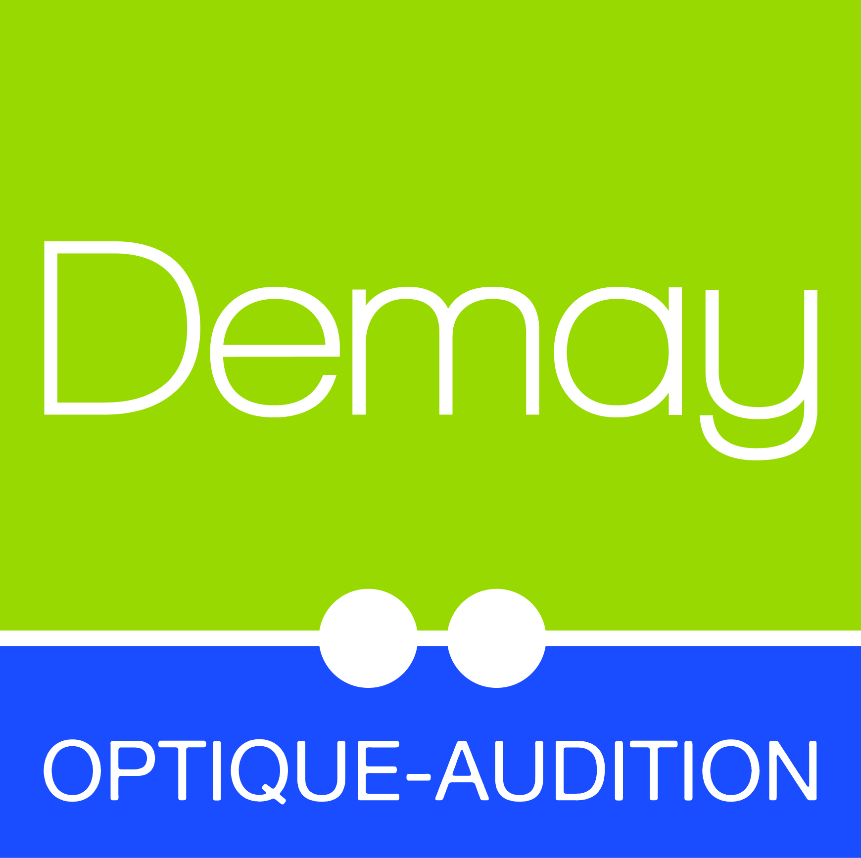DEMAY AUDITION