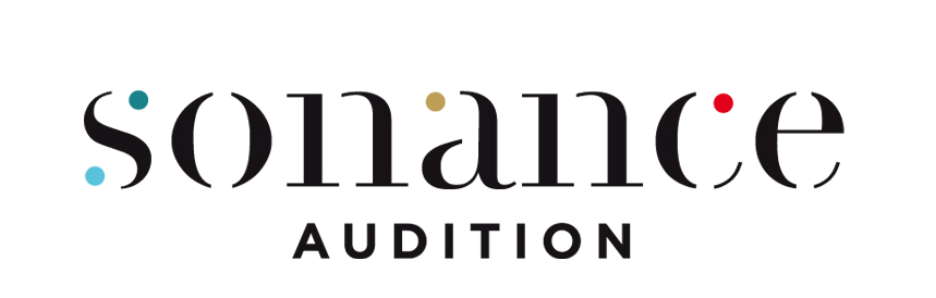 Sonance Audition