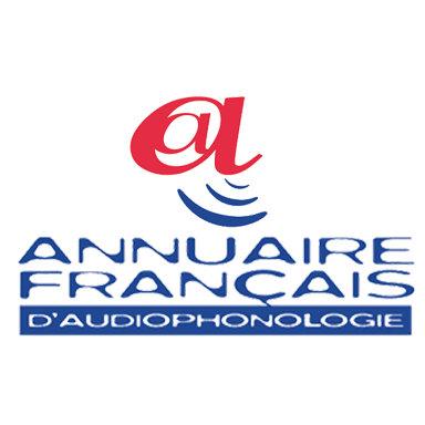 Annuaire Français d'Audiophonologie