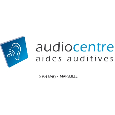 AUDIOCENTRE – AUDITION BARTOLI