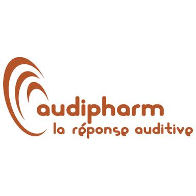 AUDIPHARM