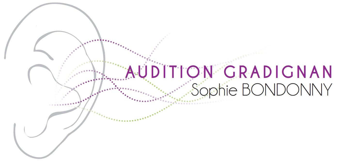 AUDITION GRADIGNAN