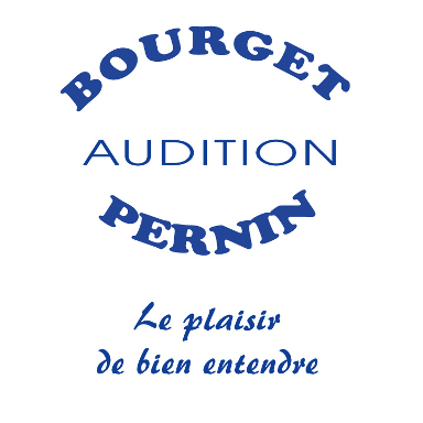 AUDITION BOURGET-PERNIN