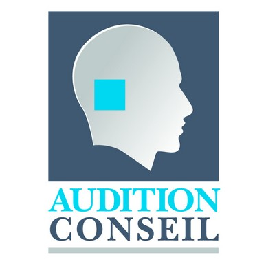 AUDITION CONSEIL – BRUZ AUDITION