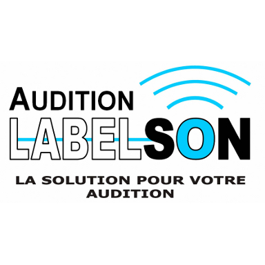 AUDITION LABELSON
