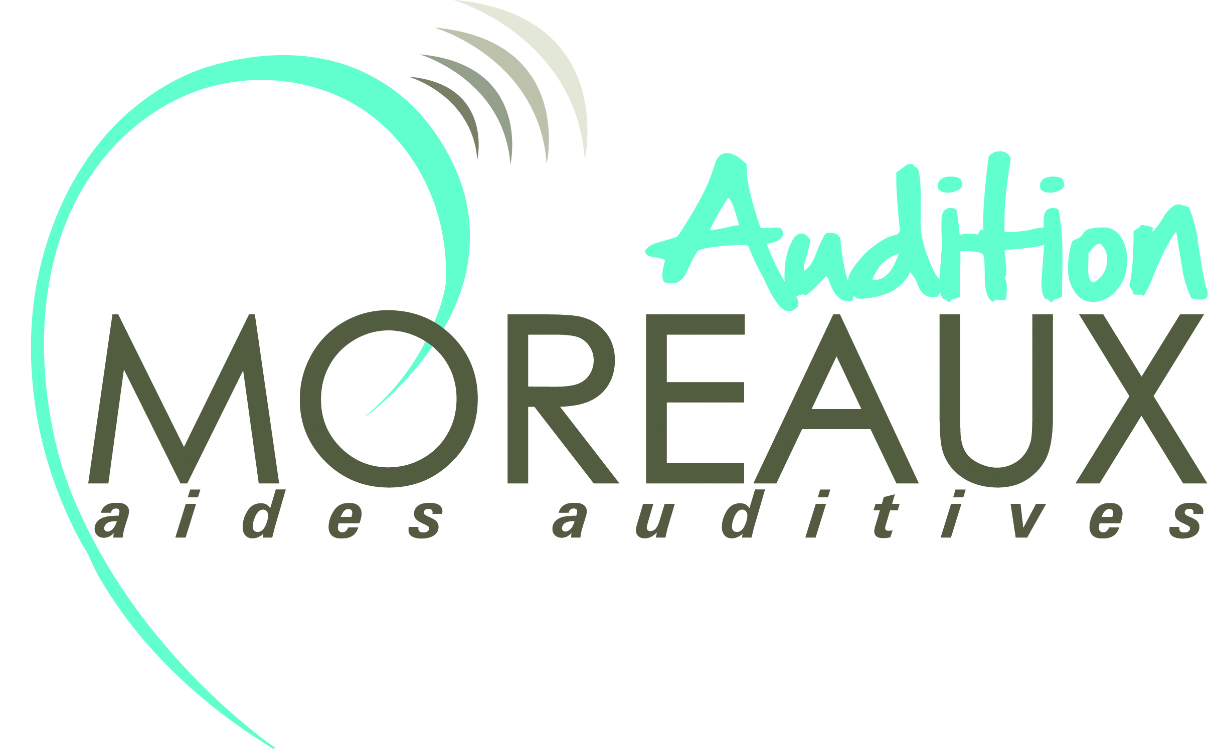 AUDITION MOREAUX