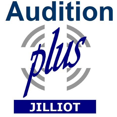 AUDITION PLUS – PLUS AUDIO MEDITERRANEE