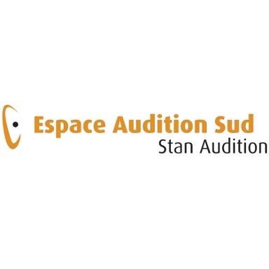 ESPACE AUDITION SUD