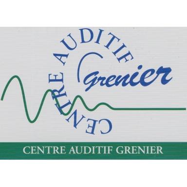 CENTRE AUDITIF GRENIER
