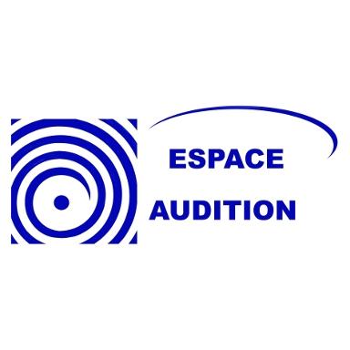 ESPACE AUDITION