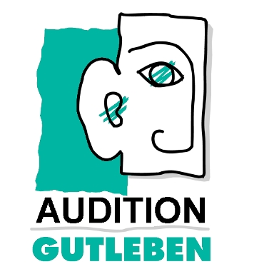 AUDITION GUTLEBEN