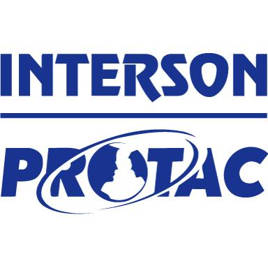 Interson – Protac