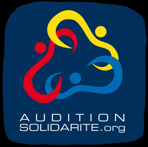 AuditionSolidarité