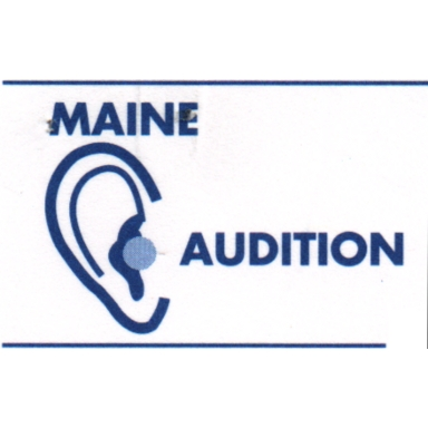 MAINE AUDITION – LABORATOIRE JACQUES THIERY