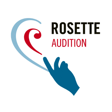 ROSETTE AUDITION