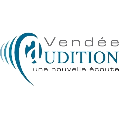 VENDEE AUDITION