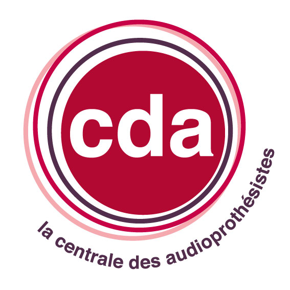 Centrale des Audioprothésistes (CDA)