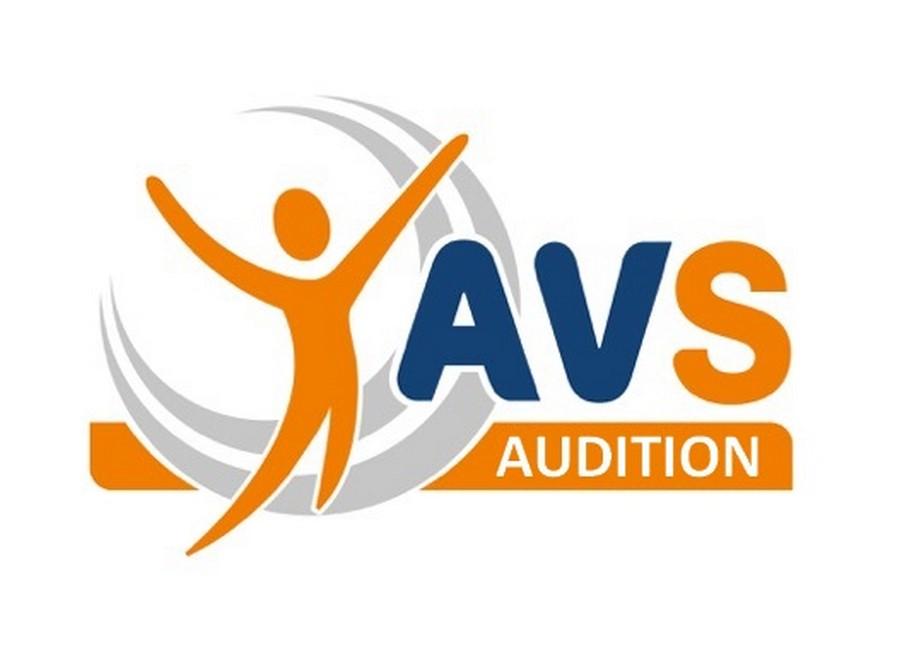 AVS AUDITION